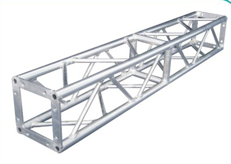 how to read truss shop drawing dimensions